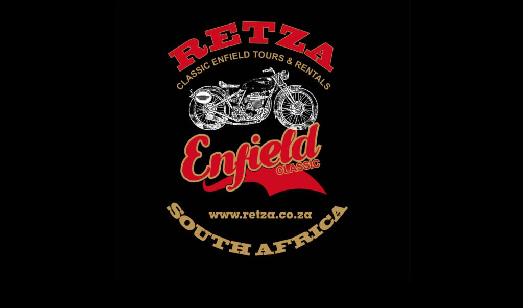 RETZA-logo