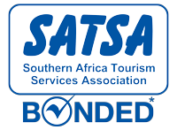 https://retza.co.za/wp-content/uploads/2018/09/SATSA_LOGO_STANDARD.png