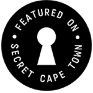 https://retza.co.za/wp-content/uploads/2018/09/SecretCapetown-Logo-Black-300x300.png