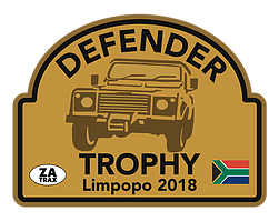 https://retza.co.za/wp-content/uploads/2018/09/depfender-trophy-logo.png