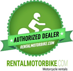 https://retza.co.za/wp-content/uploads/2019/03/RENTAL-MOTO.png
