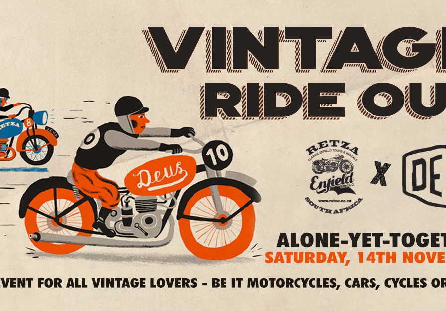 VintageVibes-Extreme-FBV2